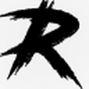 zockfm
