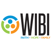 WBMV - Illinois Bible Institute 89.7 FM