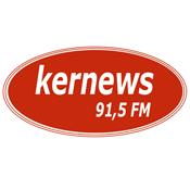 Kernews
