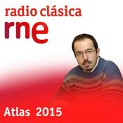 RNE - Atlas 2015