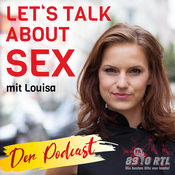 Let\'s talk about Sex