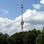 hesselberg-antenne
