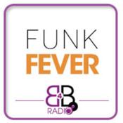B4B Radio Funk fever