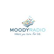 WKES - Moody Radio 91.1 FM