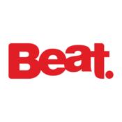 Beat 102-103