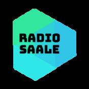 radio-saale