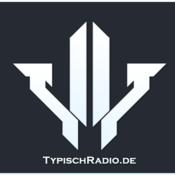 typischradiode