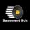 Rádio Basement DJs