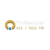 Rádio Voz de Alenquer
