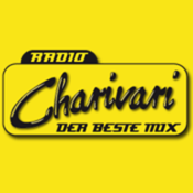 Radio Charivari 2 - Rosenheims Oldiesender