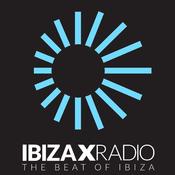 IBIZA X RADIO