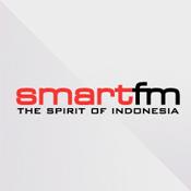Smart FM 97.8 Balikpapan