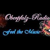 Oberpfalz-Radio