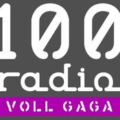 100radio-vollgaga