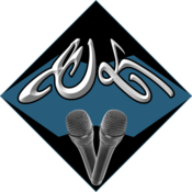 bjoerns-sendestudio