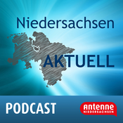 Antenne Nachrichten aus Niedersachsen