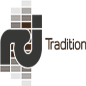 RCI Tradition