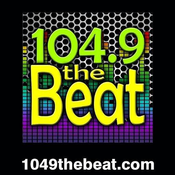 The Beat 104.9 FM