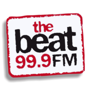 The Beat 99.9 FM Lagos
