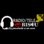 Radio Tele Bisou