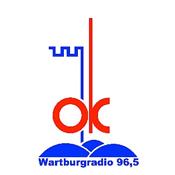 Wartburg-Radio