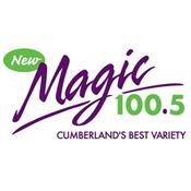 WDYK - Magic 100.5 FM