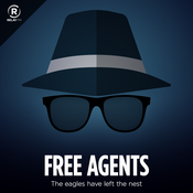 Relay FM - Free Agents