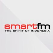 Smart FM 101.1 Banjarmasin