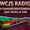 WCJS Radio