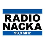 Radio Nacka 99.9 FM