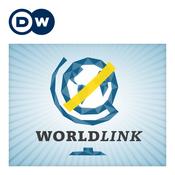 WorldLink | Deutsche Welle