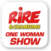 Rire & Chansons - ONE WOMAN SHOW