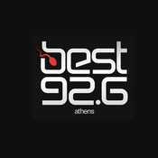 Best Radio 92.6