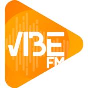VibeFM