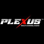 Plexus Radio - Free Radio 80s