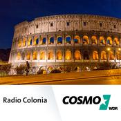 COSMO - Radio Colonia Podcast