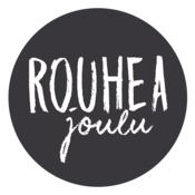 Rouhea Joulu