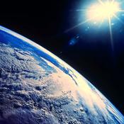 NDR Info - Echo der Welt