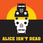Alice Isn\'t Dead