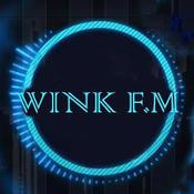 Wink FM Uganda