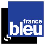 France Bleu RCFM - Chronique végétale