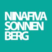 Fiva Sonnenberg