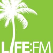 WLFE - Life FM 90.9 FM