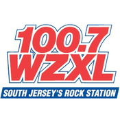WZXL - South Jersey\'s Rock Station 100.7 FM