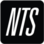 NTS Radio Channel 2