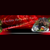 Sternchens Party Fun Radio