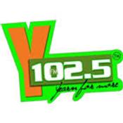 Y 102.5 FM Kumasi