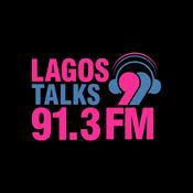 Lagos Talks 91.3