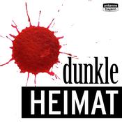 Dunkle Heimat - Hinterkaifeck