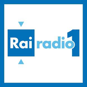 RAI 1 - Questione di borsa